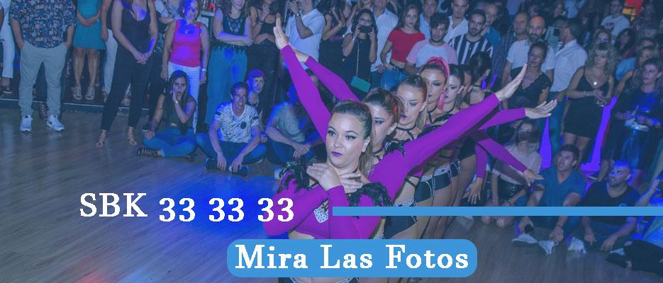 Facebook SBK 33 33 33
